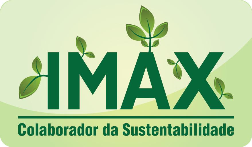 01-Jul-Imax-Selo Sustentabilidade-02