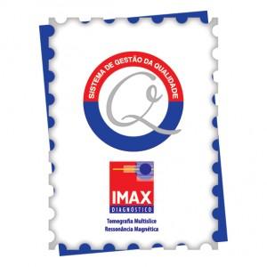 26-Ago-Imax-Selo de Qualidade-01
